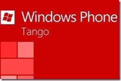 windows-phone-tango-100312