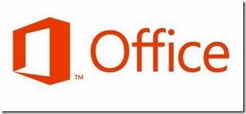 Office15-logo