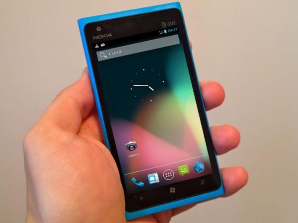 Nokia-Android-2-600x450