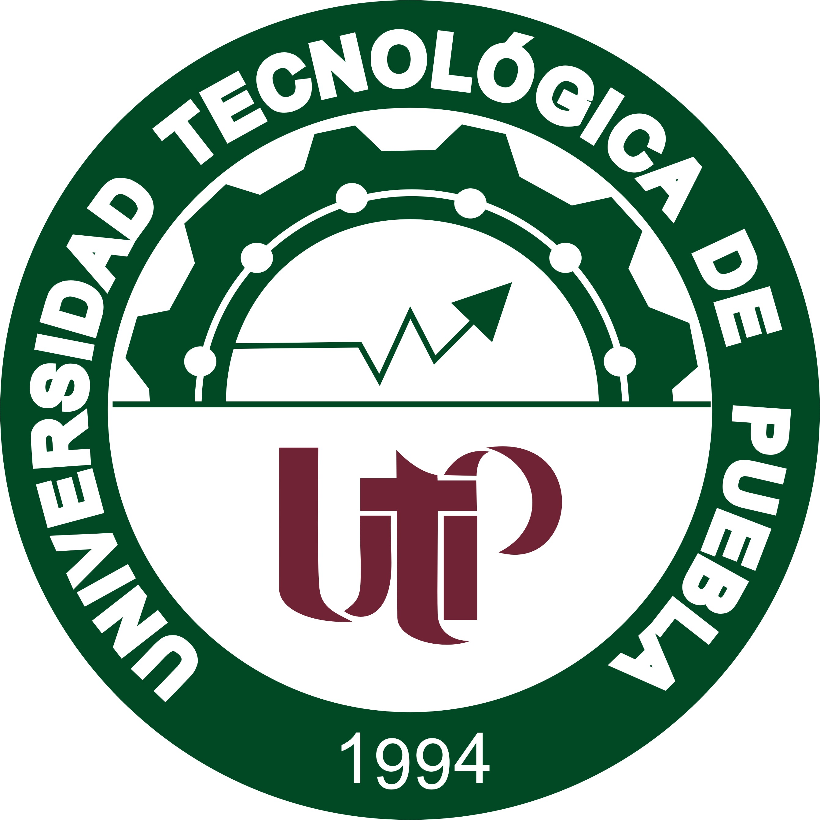 Tema do super mario da nintendo para windows phone tiles e pap 233 is de
