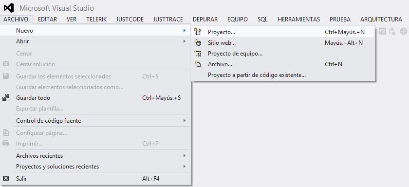 Taller W8: Desarrollando mi primera App para Windows 8 con C# ...