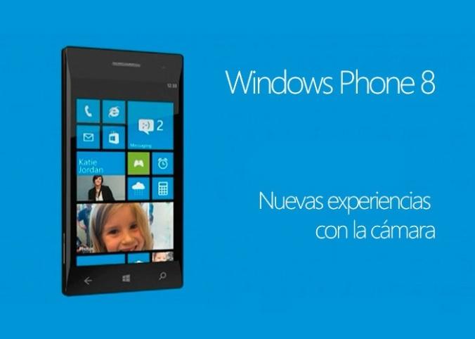 Windows-Phone-8-Características