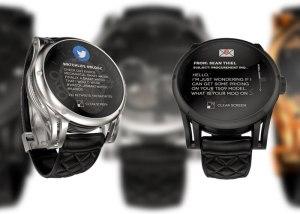 kairos-smartwatch