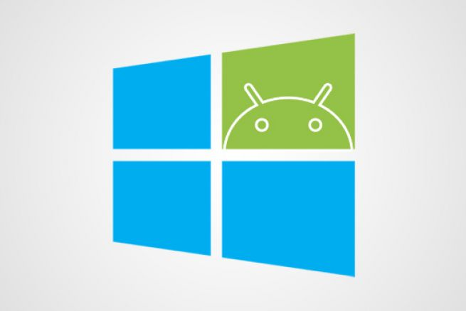 windows-android_655x438