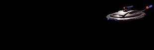 EntNXBand