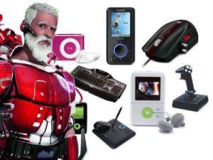 papanoel-gadgets