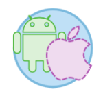 Suscripciones Xamarin de negocio para iOS y Android