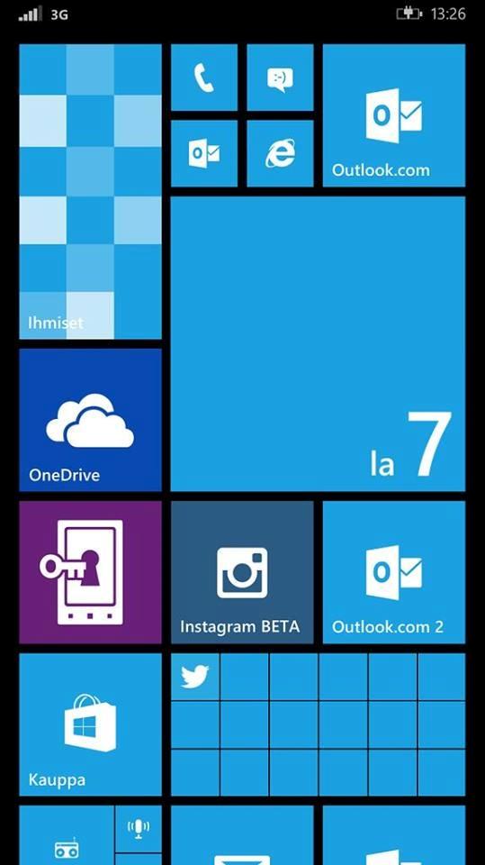 Tile-Windows10-2