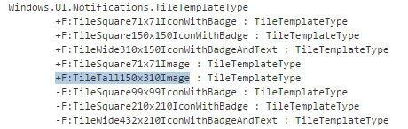 Tile-Windows10-3
