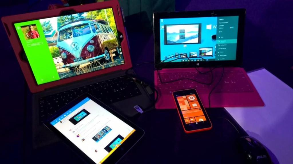 Tile-Windows10