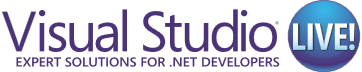 vslive_logo