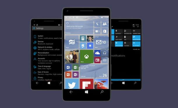 Windows-10-for-Phone