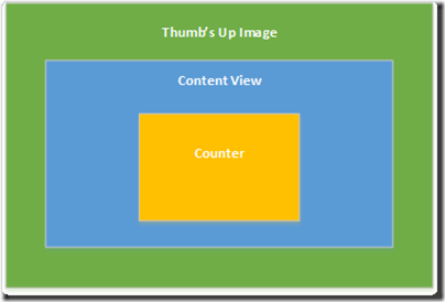 InputTransparent_thumb
