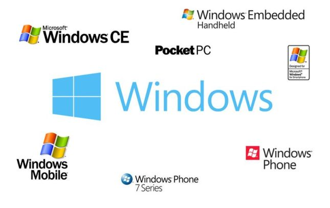 windowsmobilelogos_0