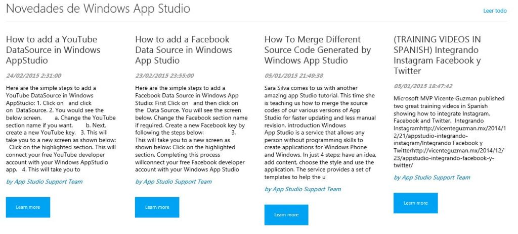 Appstudio-Windows10-2