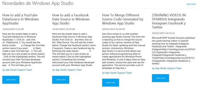 Appstudio-Windows10-2