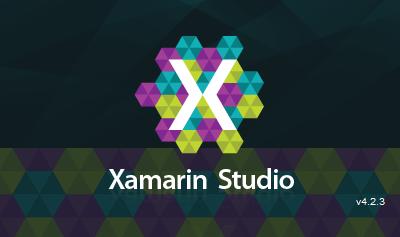 Xamarin Studio Logo1