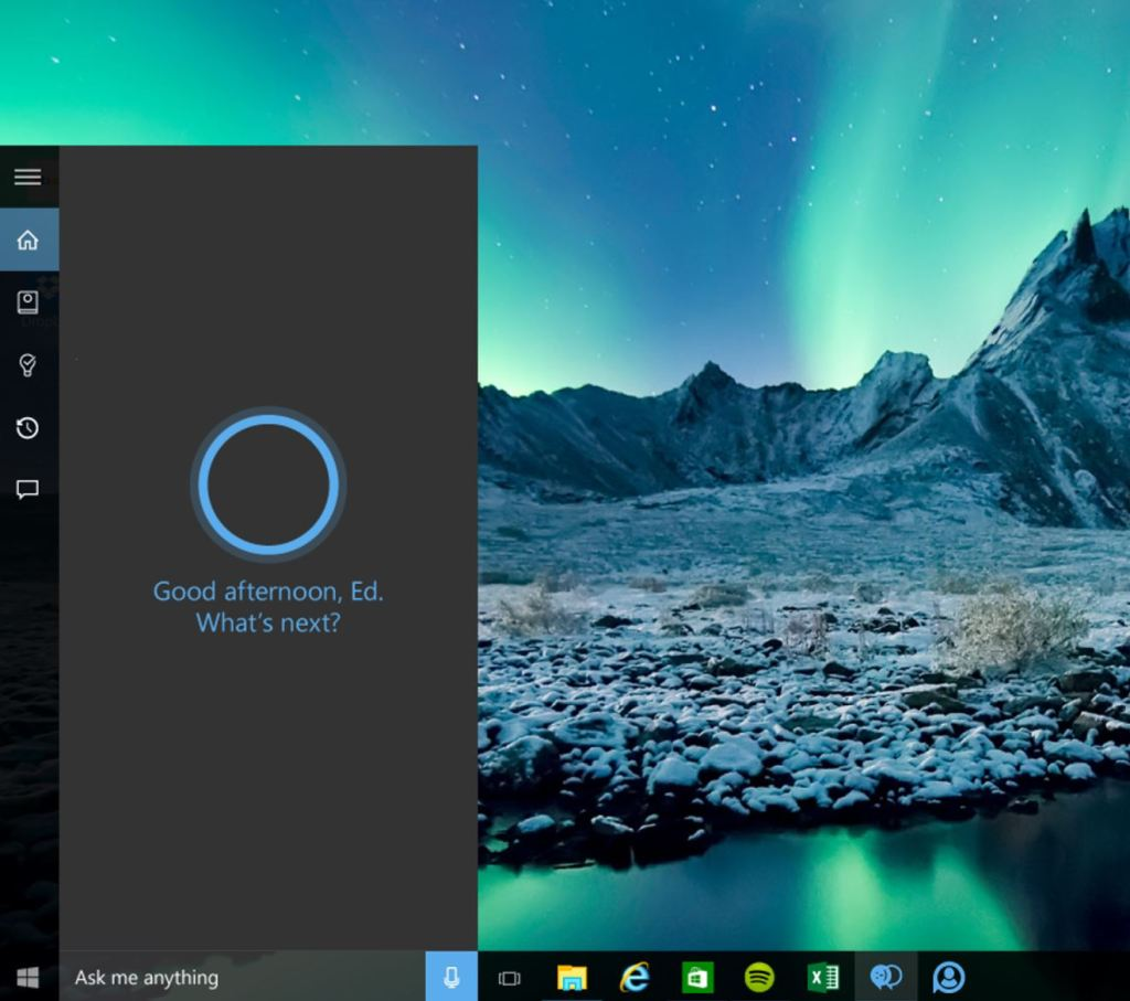 Windows-10-Cortana-2