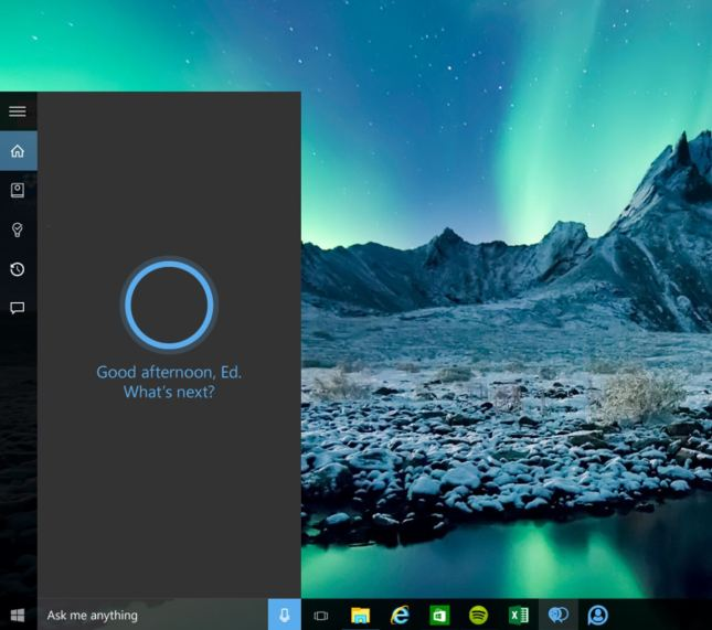 Windows-10-Cortana-2