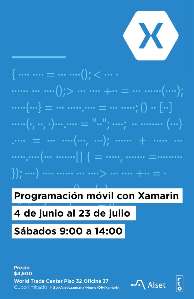 Curso Xamarin-01