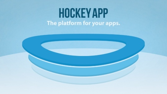 hockeyapp-for-nokia-x-1-638.jpg