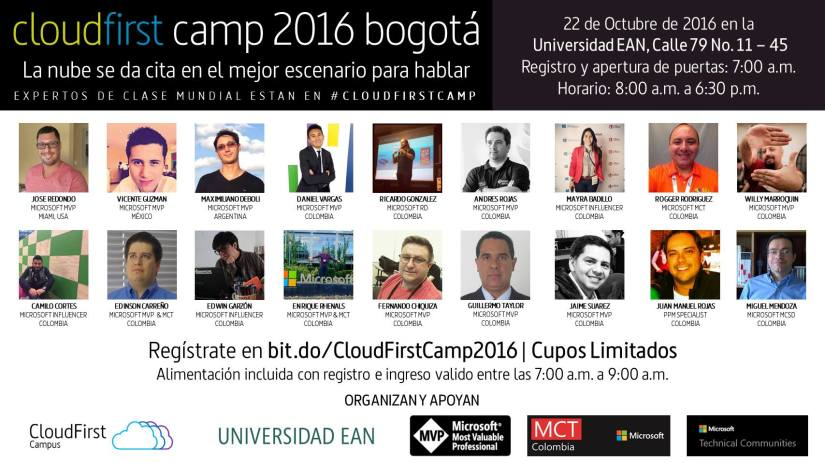cloudfirstcamp