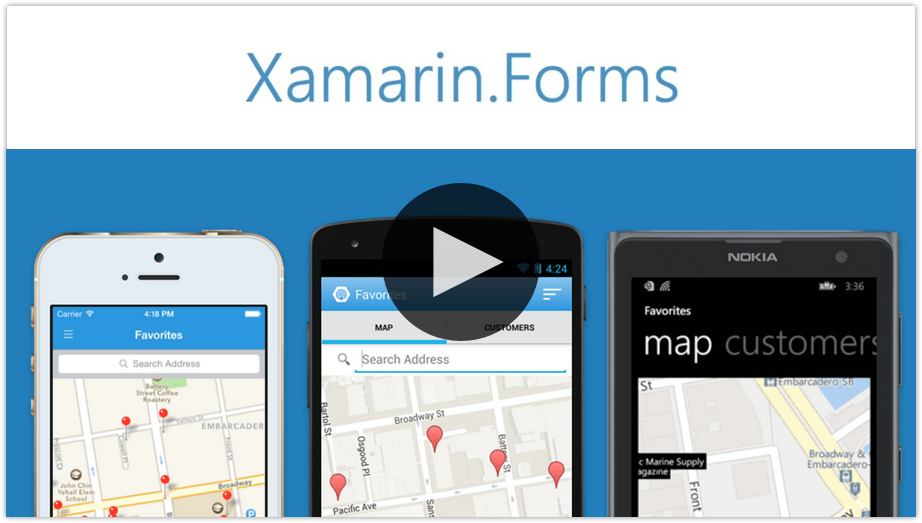 Meet-Xamarin.Forms_4.png