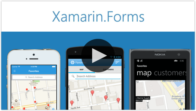 Meet-Xamarin.Forms_4.png