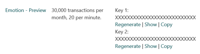 ms-cognitive-services-keys-emotio-api