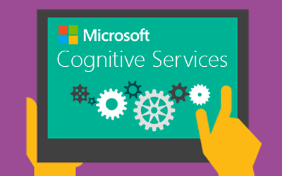 ms-cognitive-services