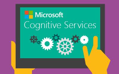 ms-cognitive-services
