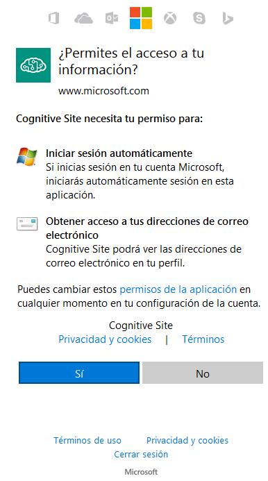 permisos-ms-cognitive-services
