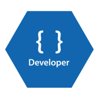 cadcorp_developer_200x200