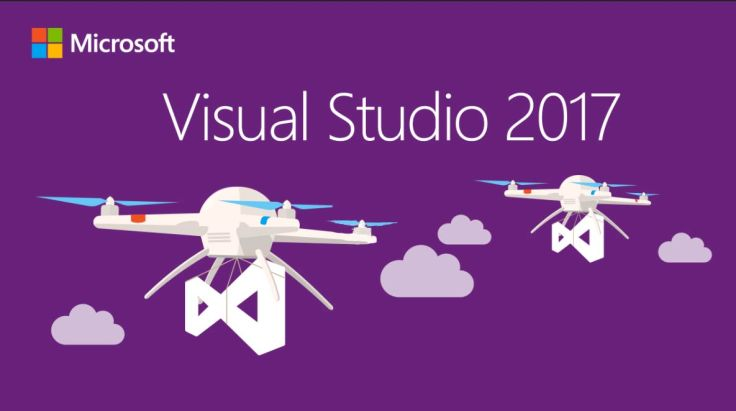 visual-studio-2107