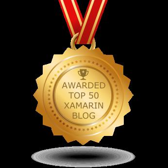 Xamarin transparent_1000px