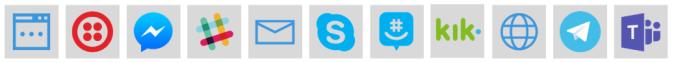 sinopsis-Channels