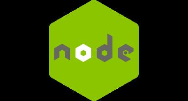 sinopsis-Node
