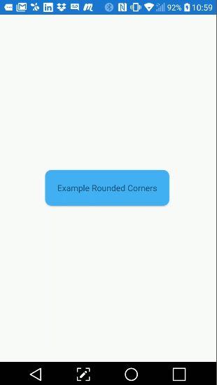 RoundedCorners