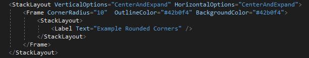 RoundedCorners01