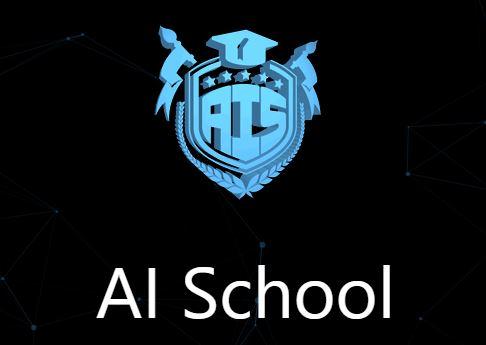 AI School
