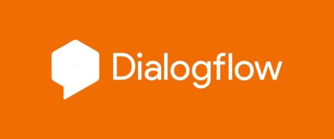 dialogflow-1024x430