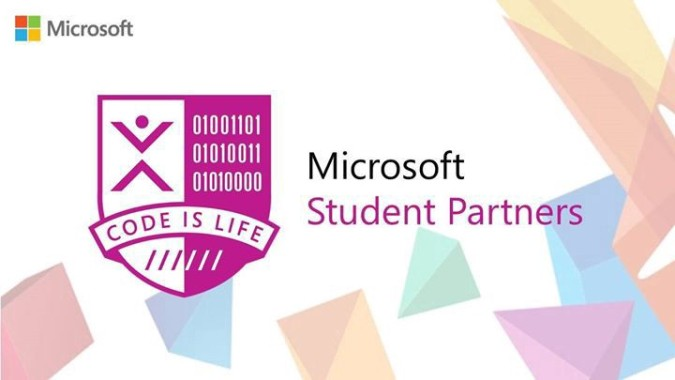 Microsoft Student Partner program and its relevance in Nepal