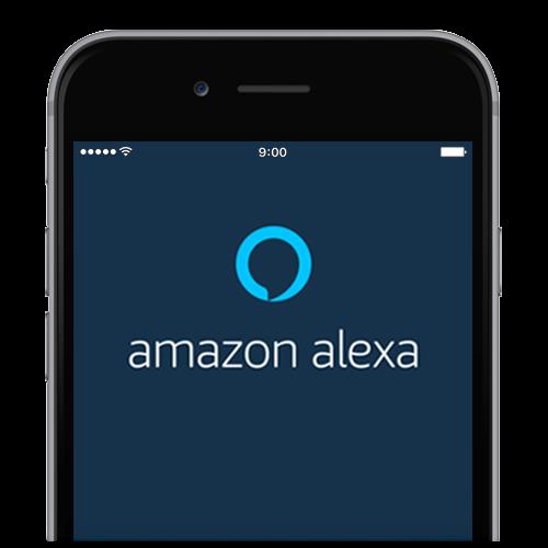 Download Alexa App for Amazon Alexa Setup - Sam Smith - Medium