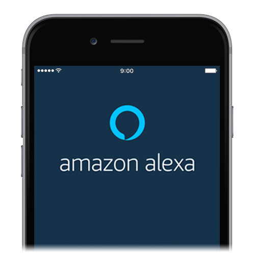 Download Alexa App for Amazon Alexa Setup - Sam Smith - Medium