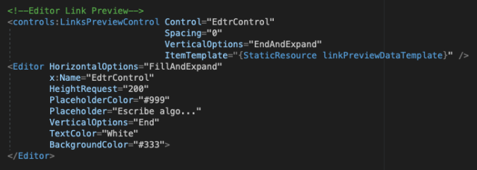 XAML_Code_Editor