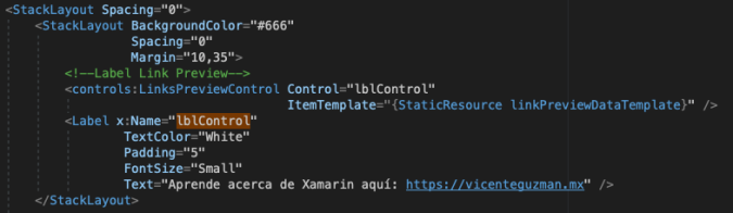 XAML_Code_Label